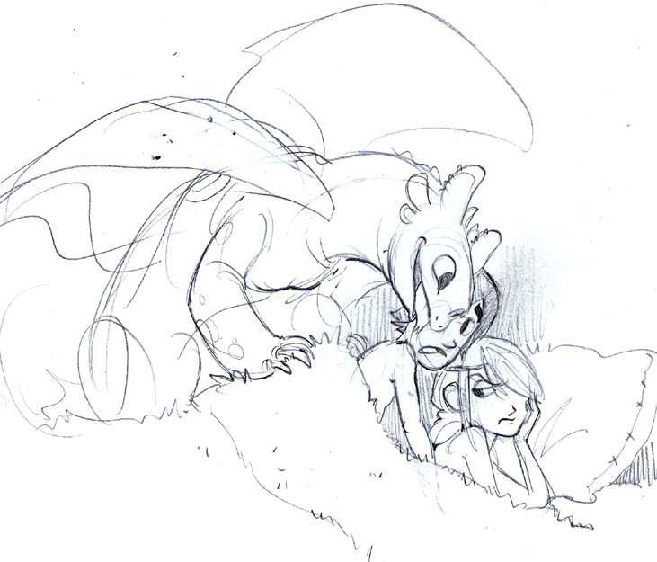 dragon train to stormfly how your Sonic and amy and tails