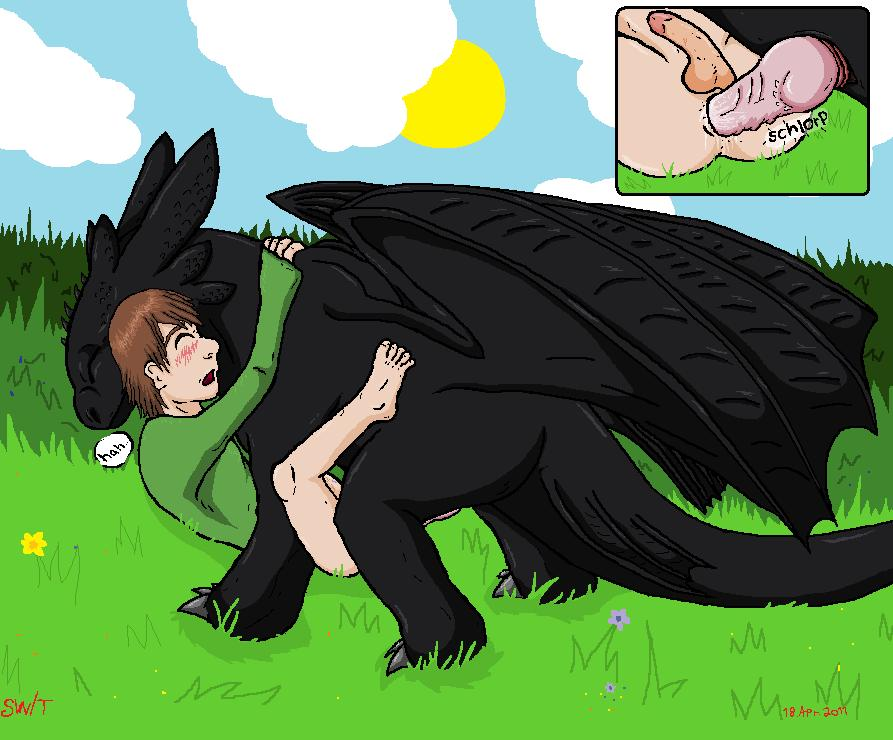 turns a hiccup your dragon fanfiction fury into train how to night Fionna from adventure time naked