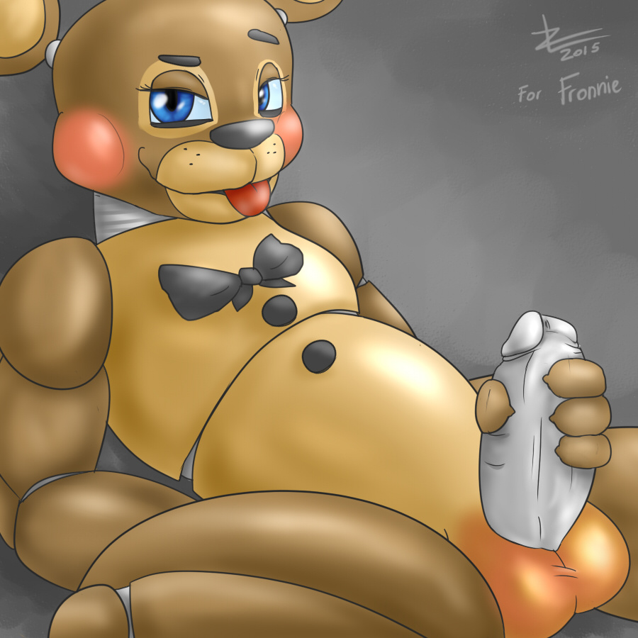 nights freddy's 3 five at at freddy's nights five 3 Atom alpha teens on machines