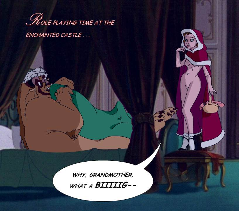 and beauty beast the nude Inner_workings_sunglasses_vendor