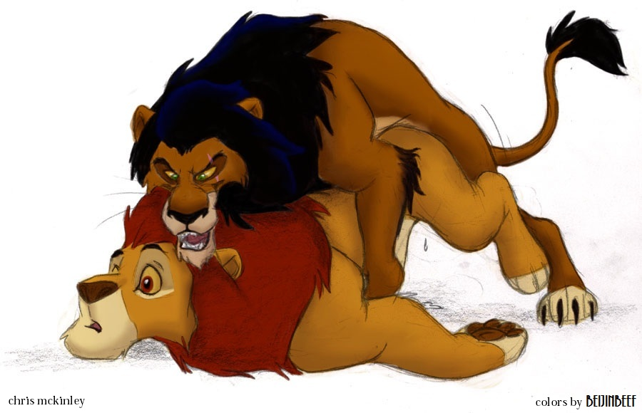 who lion king in sarafina the is The last airbender combustion man