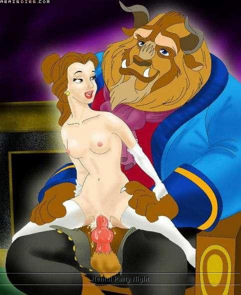 galian-beast-neo Faust love of the damned claire
