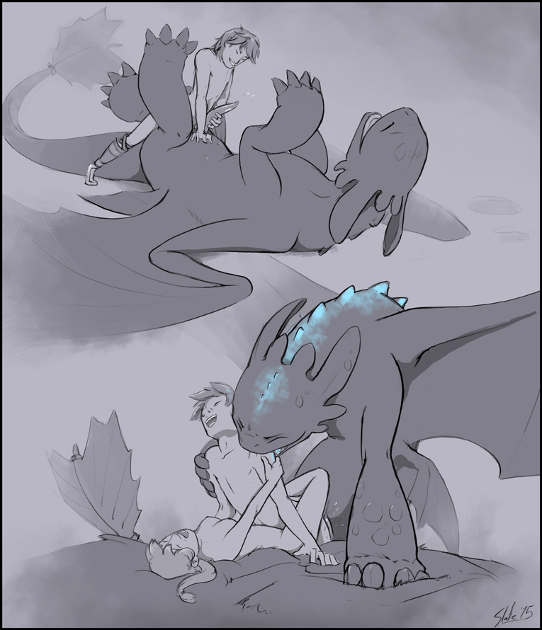 from orgrimmar how azshara to to get Is haku a boy or girl naruto