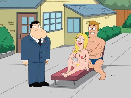 nude francine from dad american How old is elise fire emblem