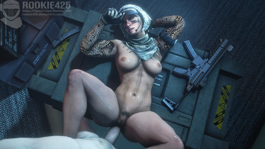 siege valkyrie rainbow six cosplay Wikihow to be a furry