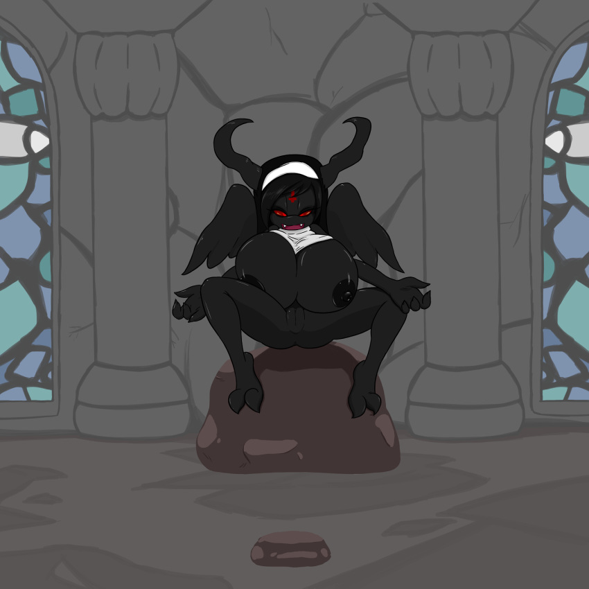 his the of black death maid duke and Ghost in the stalls animated