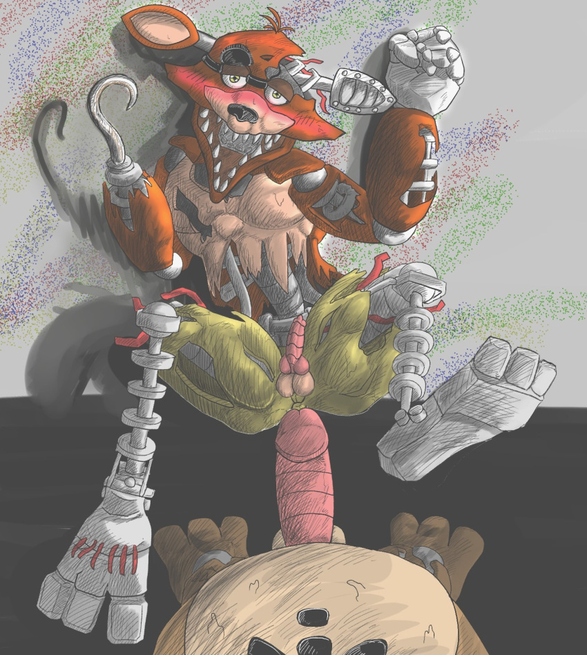 pirate fox muscle the foxy How to get dianamon cyber sleuth