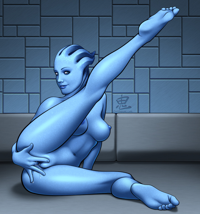 how liara old t'soni is The lego movie wyldstyle porn