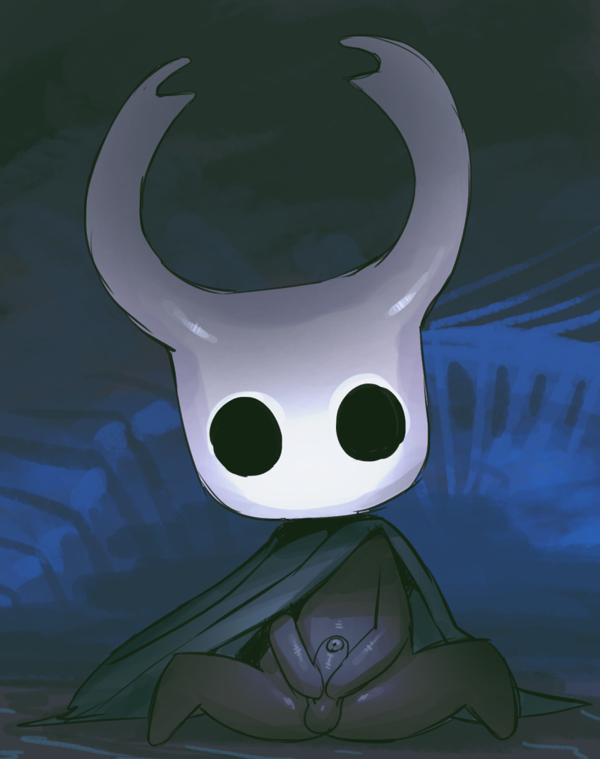 hollow to bretta to get how knight What if adventure time was a 3d anime porn