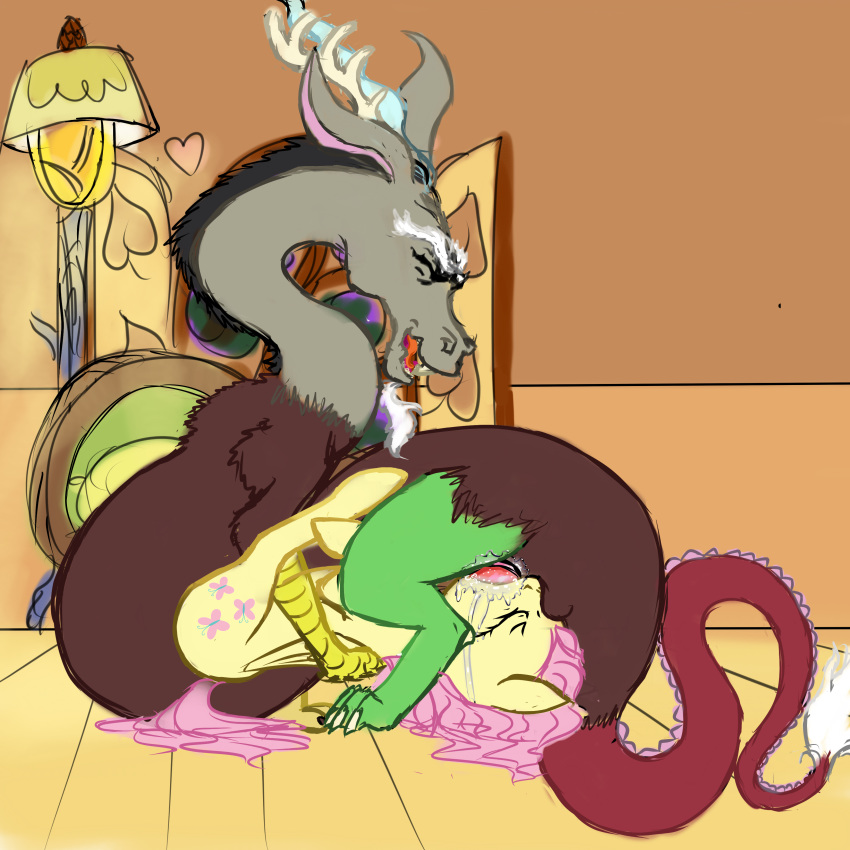 videos little pony sex my Scooby doo meets the boo brothers sadie mae