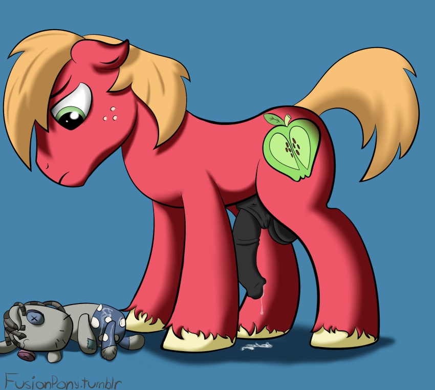 little pony fancy pants my Where is the sea emperor in subnautica